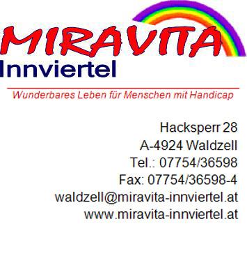 miravita Innviertel